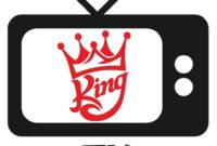 King Tv Apk 2020 - Download